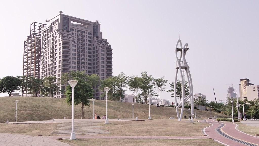 2012 秋