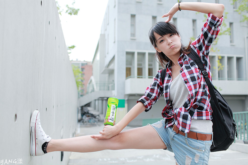 妙妙◆青春