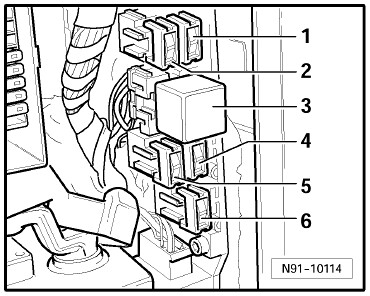 Page3 as well 01 2001 Chevrolet Blazer Power Steering Pressure Line Hose further 03 Toyota Ta a Fuel Filter Location further C5 Manual Transmission Diagram Free Download Wiring further Wiring Diagram 1997 Mazda 626 System. on audi allroad relay