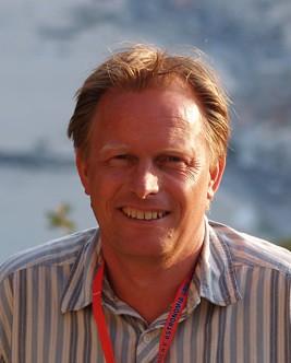 Dr. Pal Brekke