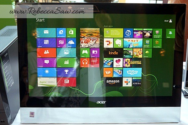 Acer S7 Launch-001