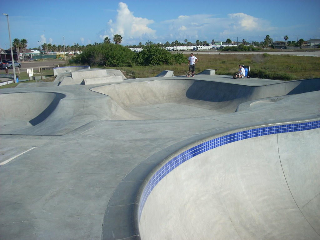 DSCN2003