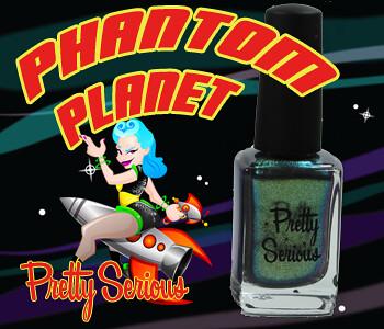 Phantom-Planet