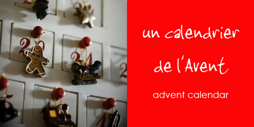MyFrenchLife™ – MyFrenchLife.org – French festive phrases - Part 1