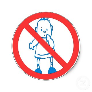 no_kids_allowed_sticker-p217548041980284446envb3_400