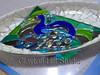 CHS-Peacock-Platter