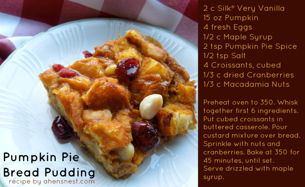 pumpkin-pie-bread-pudding-Silk