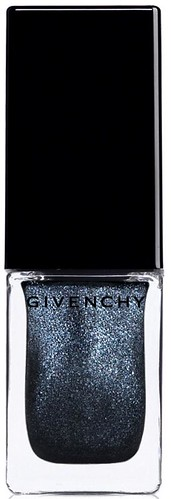 08-Vernis Please _ - rights unlimited