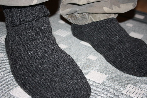Armysukat