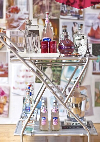 Hostess-Society-Social-bar-cart