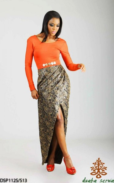 Duaba-Serwa-presents-Preciosa-for-Spring_Summer-2013-November-2012-BellaNaija016