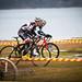 2012_11_Cyclocross Flottsbro10_151723-4.jpg