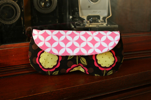 sunglass case 2
