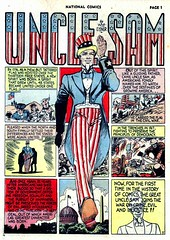 National_Comics_001_001 001