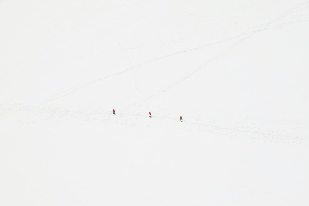 David-Ryle-Landscapes-Ice-Walkers-001