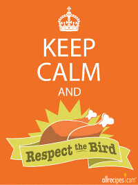 KeepCalmLogo_2012
