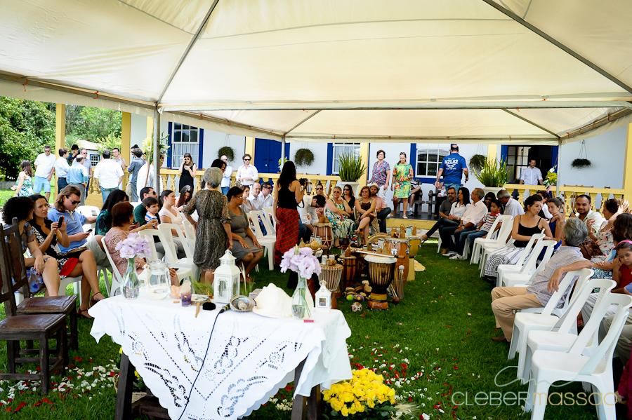 Kenia e Rodrigo Casamento em Atibaia Vivenda Colonial-112