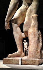 5-Kai-Young-Pak-Portland-Art-Museum-British-Museum-Ancient-Greek-Body-Beautiful Nov 11, 2012 4-32 PM