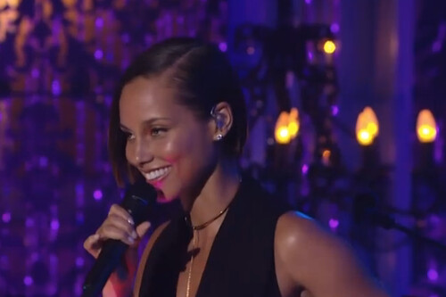alicia-keys-storytellers