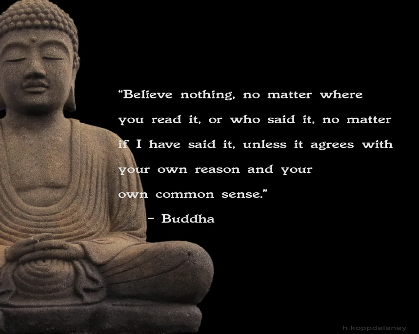 Buddha Quote 102 | Flickr - Photo Sharing!