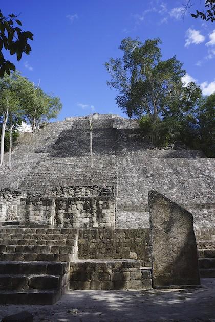 Calakmul 56
