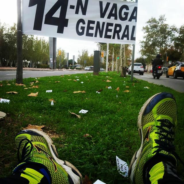 preparantMaratoBCN13-vaga14M