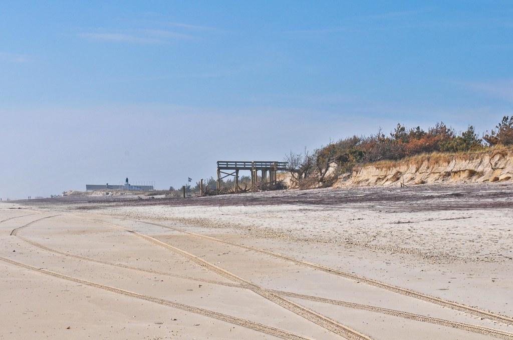 Short Beach Long Island Directions
