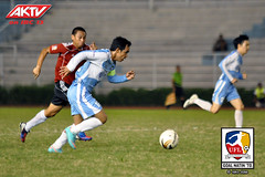 11132012_uflcup-11132012_stallion-greenarchers_FCJ0195