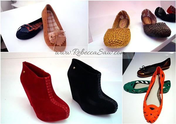 Melissa Shoes-021