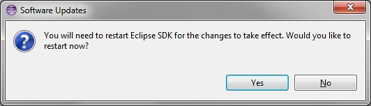 eclipse-install-pdt-08