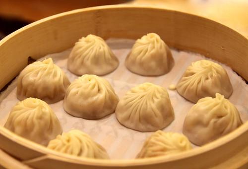 Hong Kong, Singapura, Nova York e São Paulo: onde comer os melhores dim sum