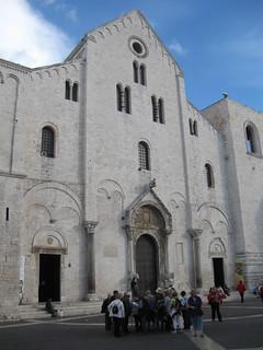2012-5-nov-bari-018-san nicola basilica