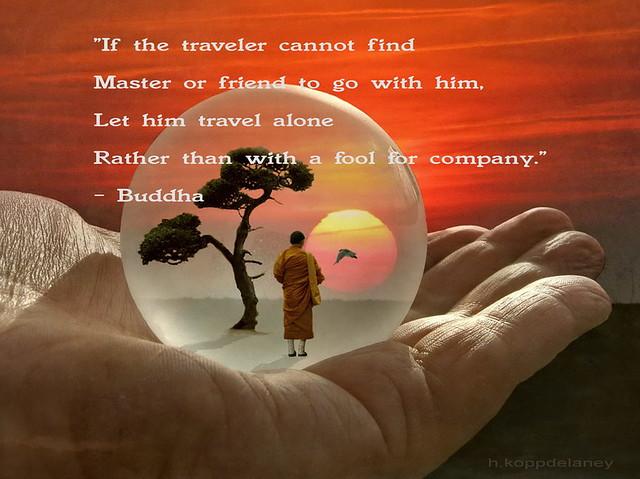 Buddha Quote 103