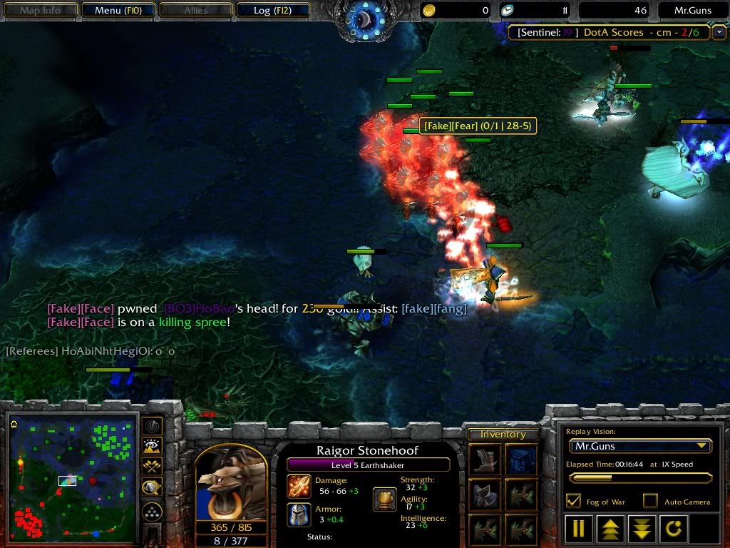 Free downloading of 3d games for pc. warcraft 3 dota patch 1.24e download.
