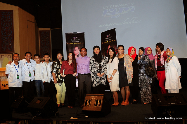 SWN_2014