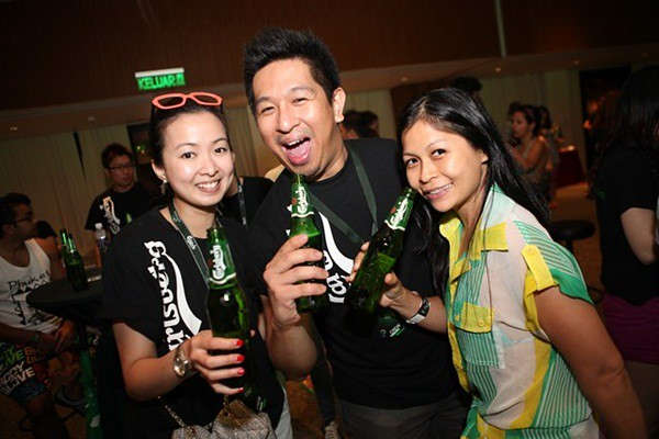 carlsberg - Where's the party-017