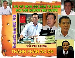 VU_PHI_LONG5