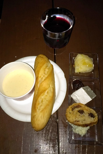 Brian_Cheese-Food