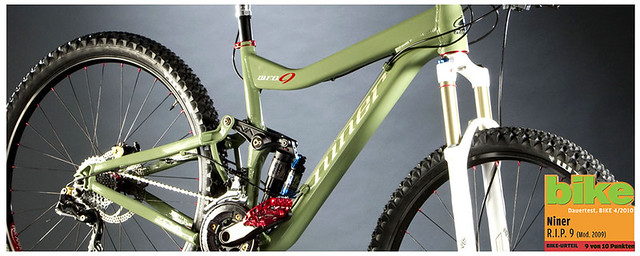 niner_wfo_9_green_sehrgut_test_bike_magazin_revolutionsports