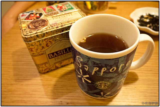 tea (18)