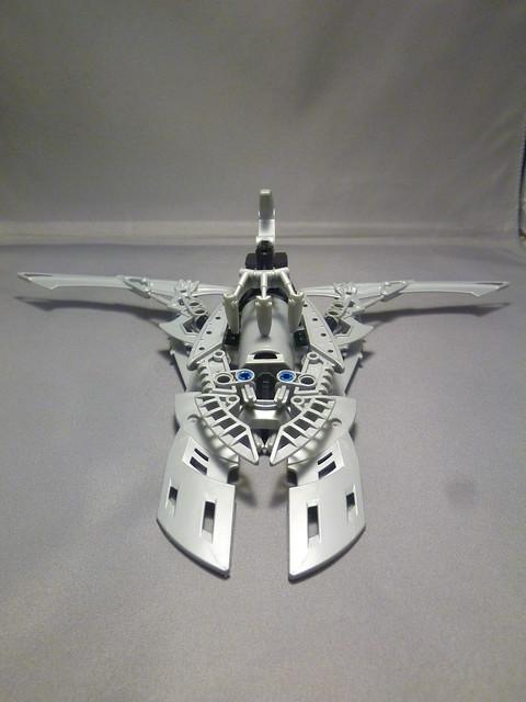 Nebula Talon, Panasonic DMC-ZR3
