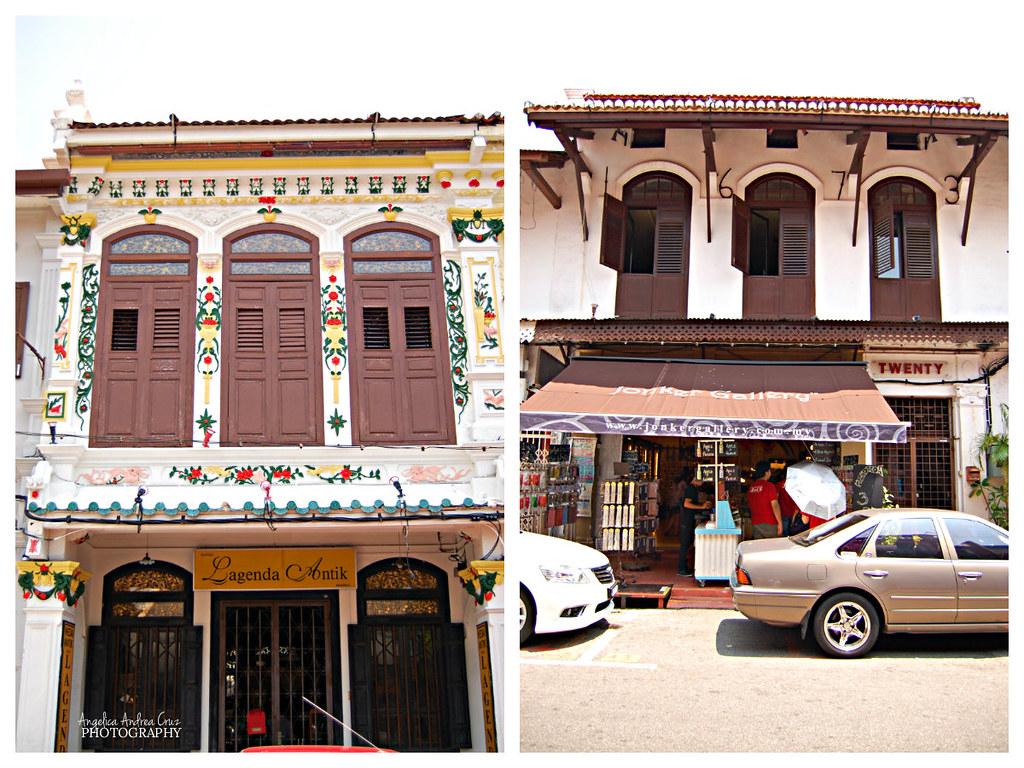 Melaka 3