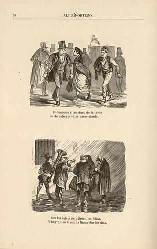 021-Album de Ortego 6-1881- Biblioteca Digital de la Comunidad de Madrid