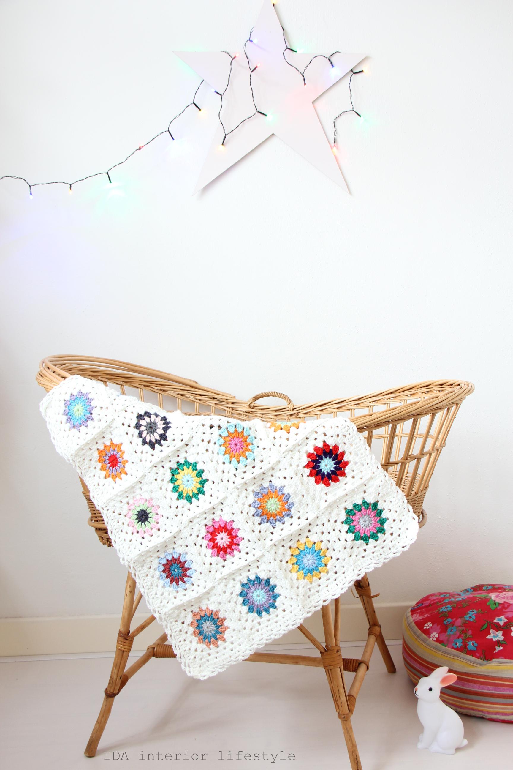 crochet-babyblanket