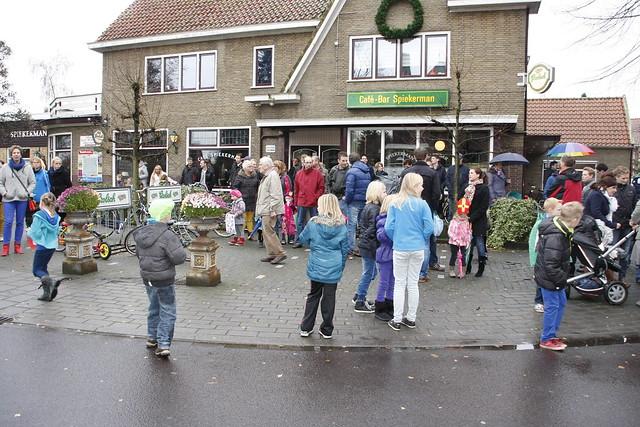 Sinterklaas Meddo_AT 01