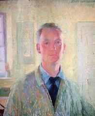 art, painting, drawing, self-portrait, portrait,