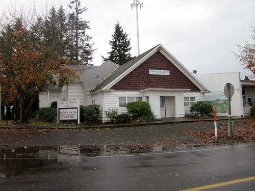 Howell School