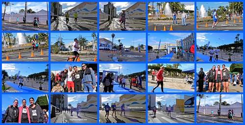 I Media Maratón Ciudad de Melilla copia