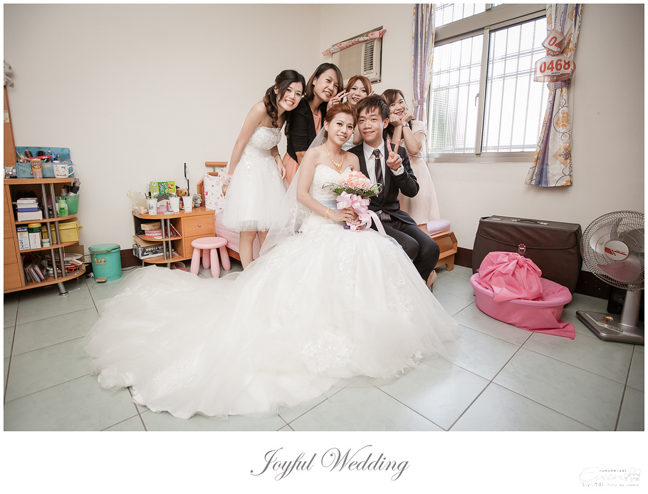 Angus & Dora  婚禮紀錄_00089