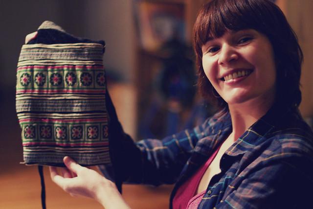 tea& crafts 2
